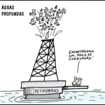 petrobras tres charge