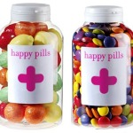 happy_pills