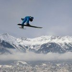 germany_ski_jumping_f_r