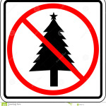 http://www.dreamstime.com/stock-photos-christmas-prohibited-vector-sign-image2590713