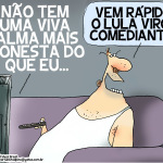 lula-honesto-e-comediante
