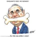 renan_chargeosso
