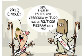 CHARGE PRIMEIRA